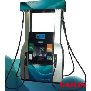 Akaryakıt Dispenseri Inv Innovation