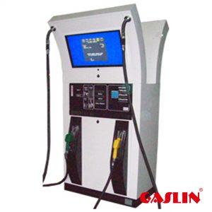 Akaryakıt Dispenserleri Mult Multimedia