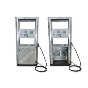 LPG Dispenseri Class1