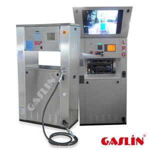 LPG Dispenseri Class2