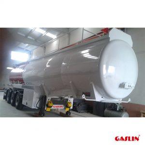 Akaryakıt Taşıma Tankerleri