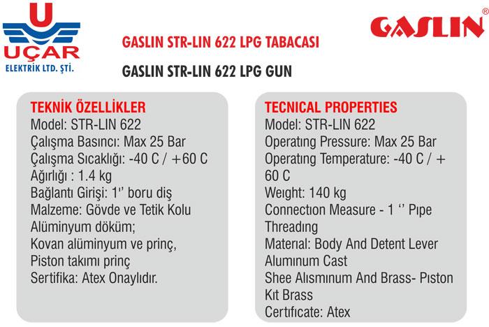 https://gaslin.com.tr/wp-content/uploads/2021/02/lpg-tabancasi-sari-kovanli-3.jpg