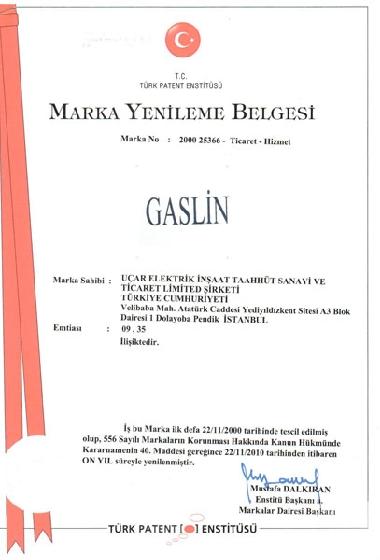 ucar-gaslin-belgeler003