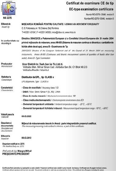 ucar-gaslin-belgeler006