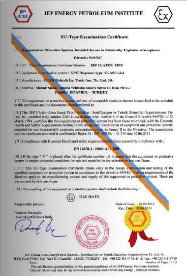 ucar-gaslin-belgeler013